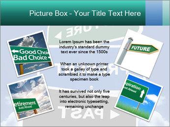 0000073097 PowerPoint Template - Slide 24