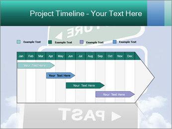 0000073097 PowerPoint Template - Slide 25