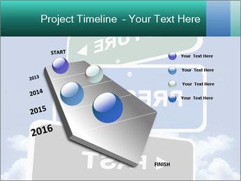 0000073097 PowerPoint Template - Slide 26