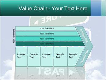 0000073097 PowerPoint Template - Slide 27