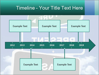 0000073097 PowerPoint Template - Slide 28