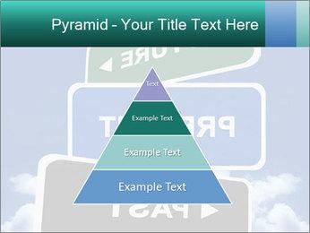 0000073097 PowerPoint Template - Slide 30