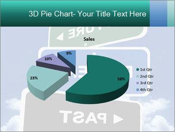 0000073097 PowerPoint Template - Slide 35