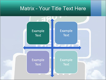 0000073097 PowerPoint Template - Slide 37