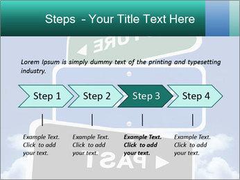 0000073097 PowerPoint Template - Slide 4