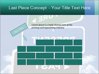 0000073097 PowerPoint Template - Slide 46