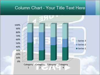 0000073097 PowerPoint Template - Slide 50