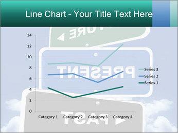 0000073097 PowerPoint Template - Slide 54