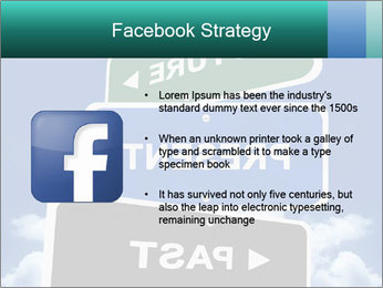 0000073097 PowerPoint Template - Slide 6