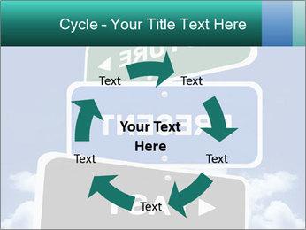 0000073097 PowerPoint Template - Slide 62