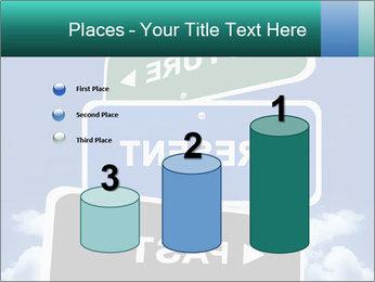 0000073097 PowerPoint Template - Slide 65