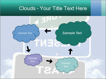 0000073097 PowerPoint Template - Slide 72