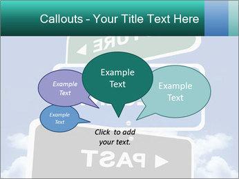 0000073097 PowerPoint Template - Slide 73