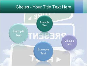 0000073097 PowerPoint Template - Slide 77