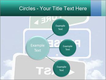 0000073097 PowerPoint Template - Slide 79