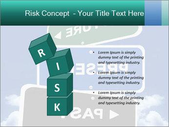 0000073097 PowerPoint Template - Slide 81