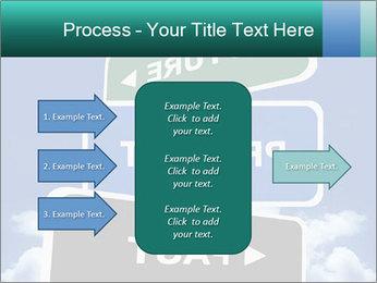 0000073097 PowerPoint Template - Slide 85