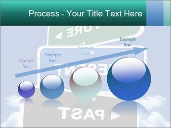 0000073097 PowerPoint Template - Slide 87