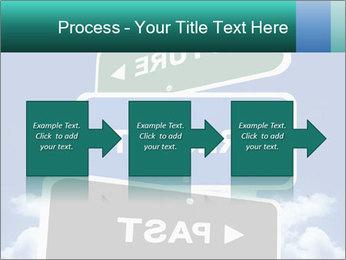 0000073097 PowerPoint Template - Slide 88