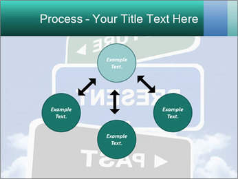 0000073097 PowerPoint Template - Slide 91