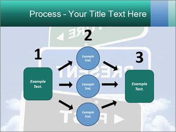 0000073097 PowerPoint Template - Slide 92