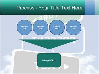 0000073097 PowerPoint Template - Slide 93