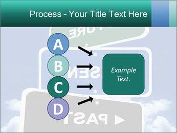 0000073097 PowerPoint Template - Slide 94