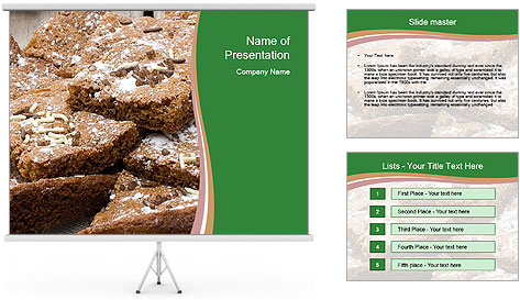 0000073098 PowerPoint Template