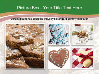 0000073098 PowerPoint Templates - Slide 19