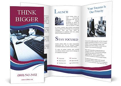 0000073099 Brochure Templates
