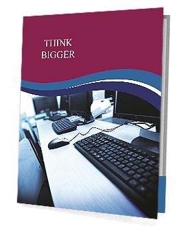 0000073099 Presentation Folder