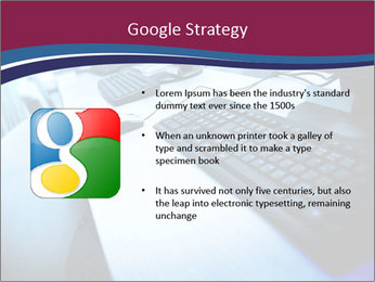 0000073099 PowerPoint Templates - Slide 10