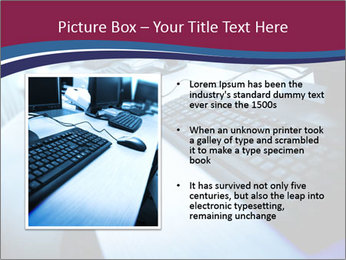 0000073099 PowerPoint Template - Slide 13