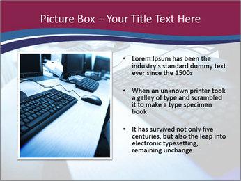 0000073099 PowerPoint Templates - Slide 13