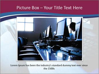 0000073099 PowerPoint Templates - Slide 15