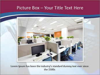 0000073099 PowerPoint Templates - Slide 16