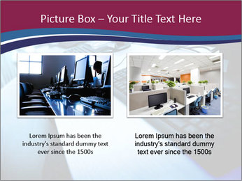 0000073099 PowerPoint Template - Slide 18