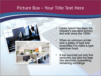 0000073099 PowerPoint Template - Slide 20