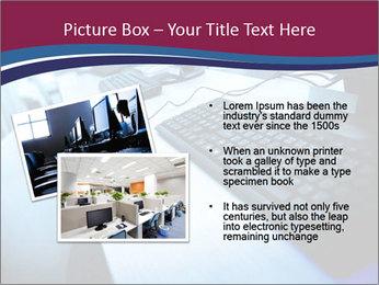 0000073099 PowerPoint Templates - Slide 20