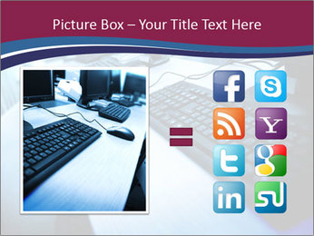 0000073099 PowerPoint Template - Slide 21