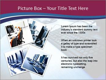 0000073099 PowerPoint Templates - Slide 23