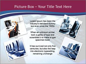 0000073099 PowerPoint Templates - Slide 24