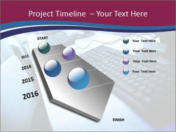 0000073099 PowerPoint Templates - Slide 26
