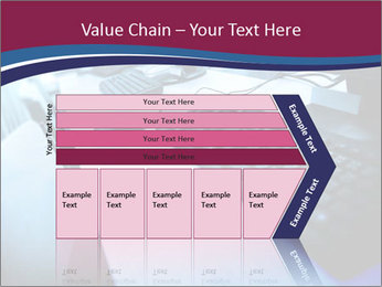 0000073099 PowerPoint Templates - Slide 27