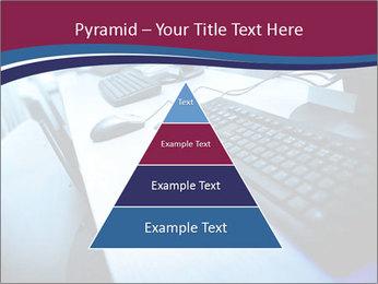 0000073099 PowerPoint Templates - Slide 30