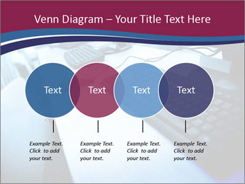 0000073099 PowerPoint Templates - Slide 32