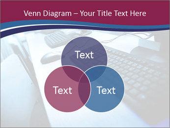 0000073099 PowerPoint Templates - Slide 33