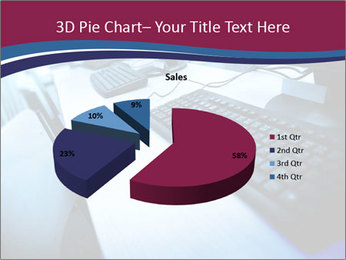 0000073099 PowerPoint Templates - Slide 35