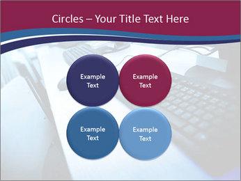 0000073099 PowerPoint Template - Slide 38