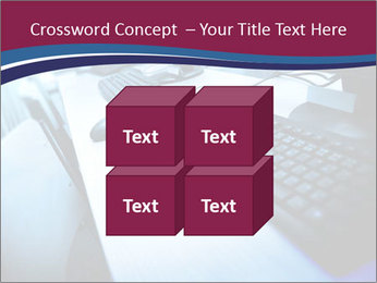 0000073099 PowerPoint Templates - Slide 39